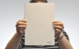 PCI Brochure
