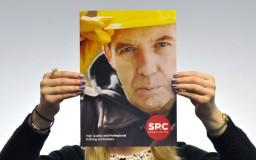 SRC Folder