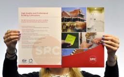 SRC Inside Folder