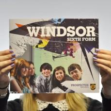 Windsor Prospectus