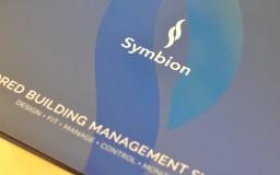 symbion1