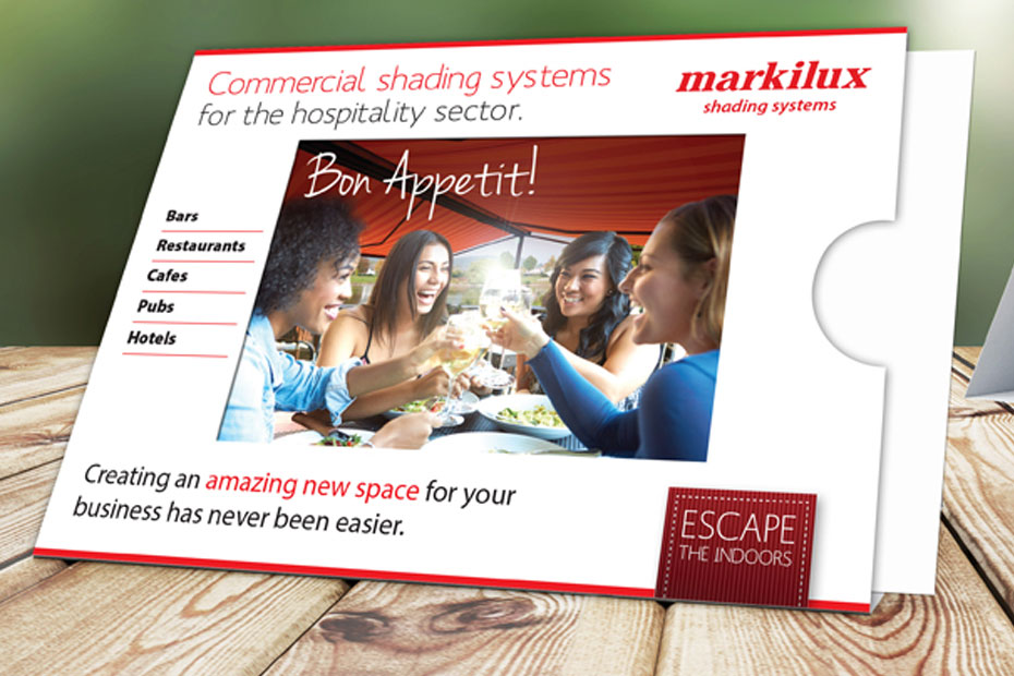 Markilux_3